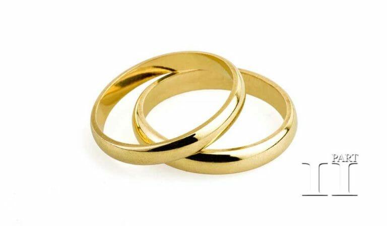 The Seventh Commandment – Part 2