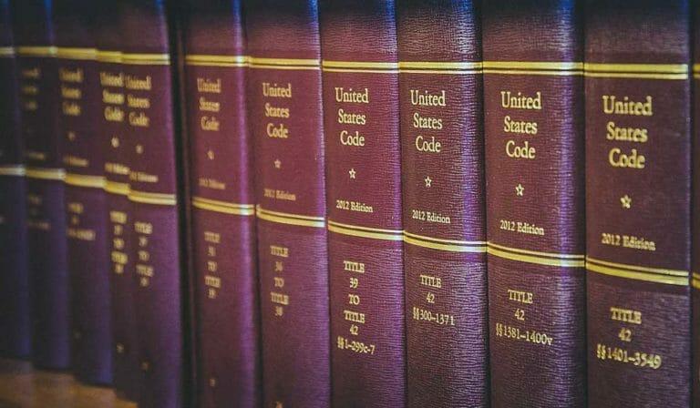 The Ten Commandments – Comments Part 1