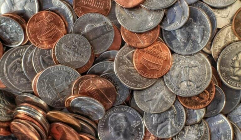 Money – Part 1